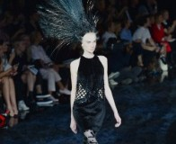 Paris Fashion Week 2013 Highlights