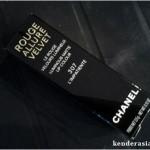 Chanel l'Impatiente – Review