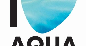 Waterproof Make Up – Make Up For Ever Aqua