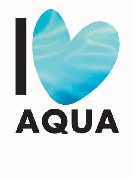 Waterproof Make Up – Make Up For Ever Aqua