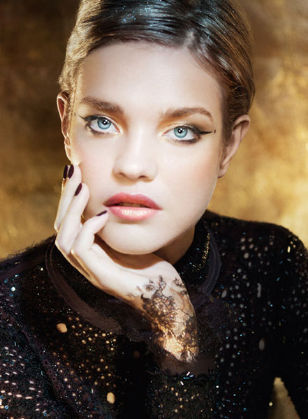 Guerlain Holiday Collection