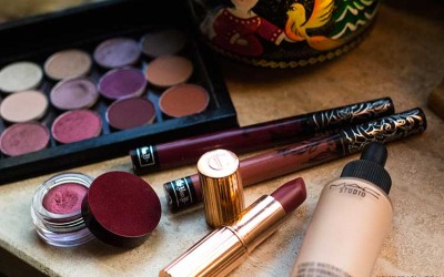 5 Beauty Finds from 2015