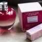 L'Occitane Pivoine Flora Skincare and Makeup Range
