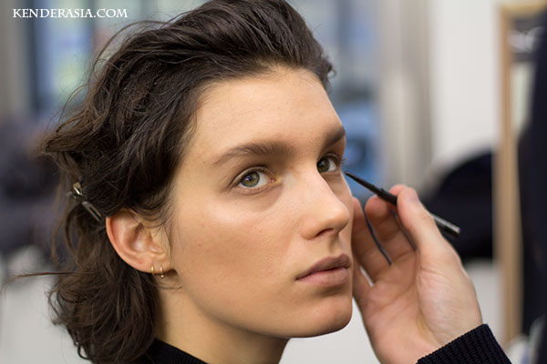 Top 5 Fall 2015 Beauty Trends