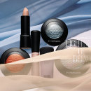 MAC Lightness of Being Collection