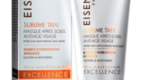 Eisenberg Sublime Tan – Summer 2014