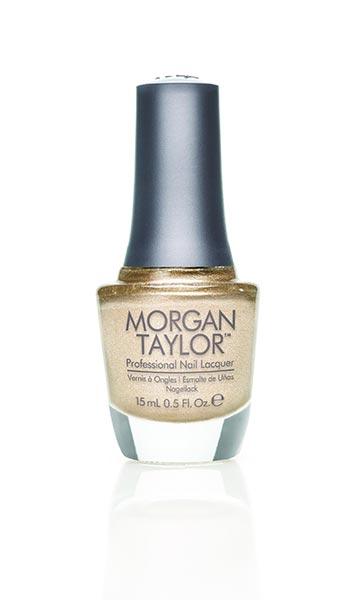 Morgan-Taylor---GiveMeGold