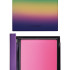 MAC Cosmetics April 2014 Collections
