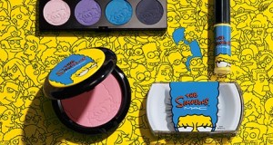 MAC The Simpsons Collection