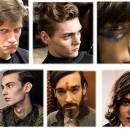 Milan Men's Fashion Week 2015