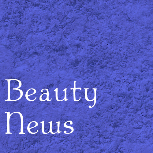 Beauty News #3 from Kenderasia