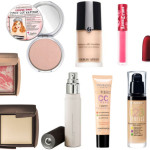 Make Up Wishlist – February 2014