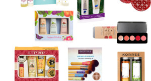 Gift Guide Holiday 2013 – Stocking Fillers under £20