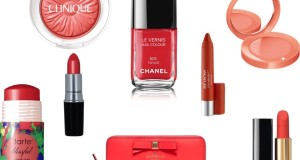 Cayenne Spring Summer 2014 Colour Trend