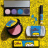 MAC x Marge Simpson Collection