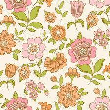 Spring Trend: Floral