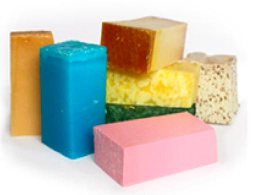1000  images about Lush soap on Pinterest | Vegetables, Punch and ...