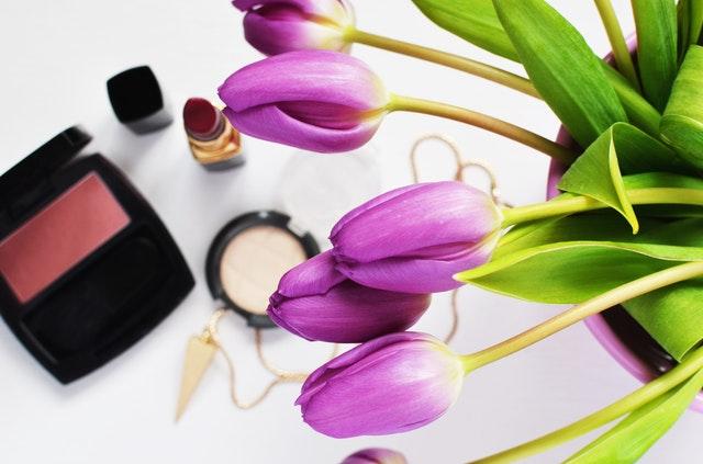 Beauty chat and perfume wishlist: July 2018
