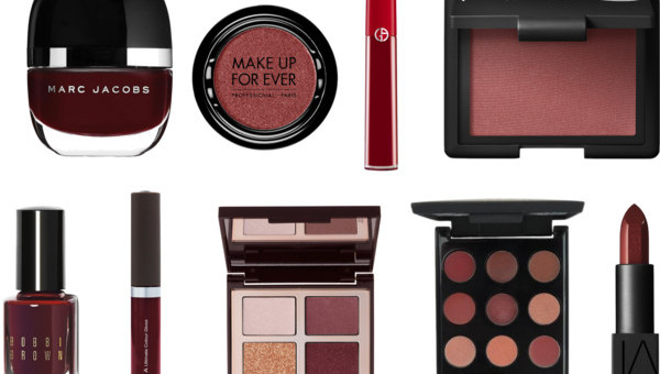 Marsala – Colour of the year 2015