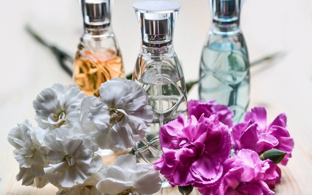 Perfume Wishlist of the moment – end of Summer 2017