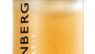 Youth Elixir – Eisenberg Paris