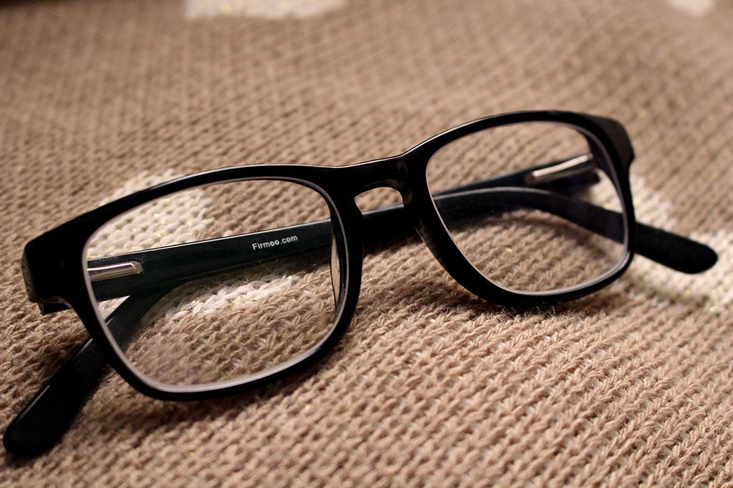 New Fashion Eyeglasses